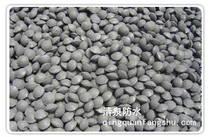 型煤防水粘合剂
