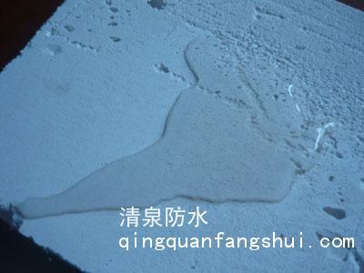 玻镁管,玻镁板防水剂,请用清泉保温材料专用防水剂