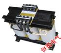 特种变压器,干式变压器,河南干式变压器,变压器厂家直销