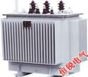 S11无励磁调压配电变压器,配电变压器,调压变压器