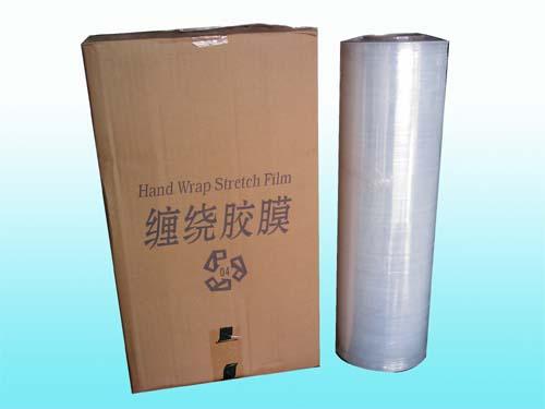 销售:CPE 20-30U机用缠绕膜 上海创科
