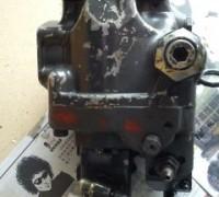 小松PC40-8挖机原装拆车液压泵