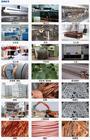 北京天津专业音响设备回收公司 回收库房积压灯具 影音设备等