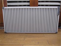 振翔装饰--远红外电加热取暖器