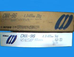 CMA-96日本神钢焊条 CMA-96焊条