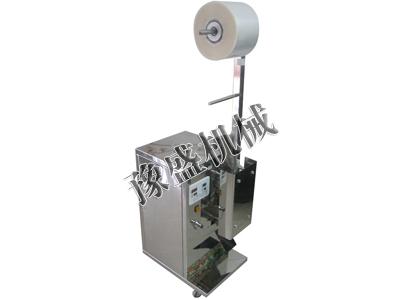 厂家直销铁观音茶叶内膜包装机