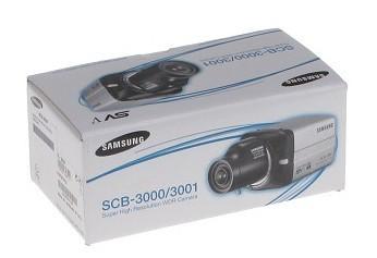 仿三星SCB-2002P监控摄像机厂家供应