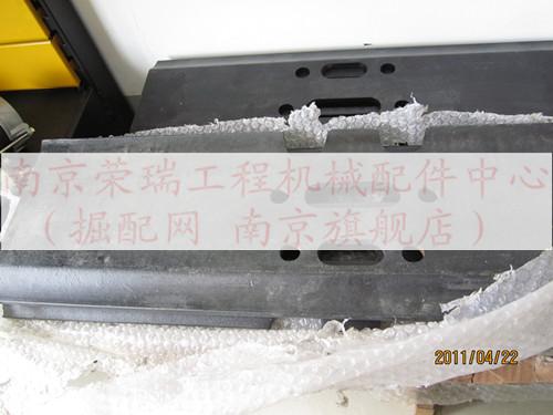 供应工程机械卡特配件 卡特320C80公分履带板配件 卡特彼勒配
