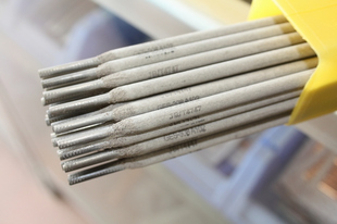 T202防水焊条|水下焊条