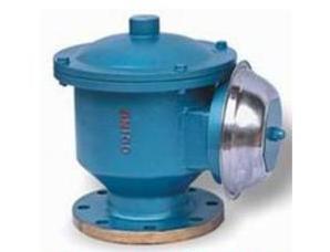 GFQ油罐防爆呼吸阀
