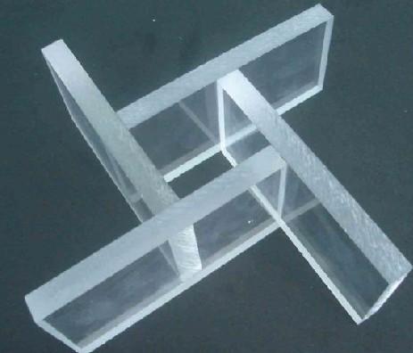 有机玻璃板加工 亚克力板雕刻