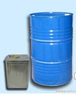 专业供应PVC开油水 防酒精开油水 白电油生产 厂家
