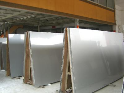 供应厦门304不锈钢板、316不锈钢镜面板、南韩不锈钢板