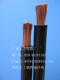 铜包铝软电线