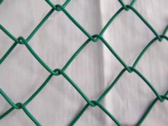 养鸡围栏 养牛围栏 养鸡铁丝网 养牛铁丝网围栏 勾花网