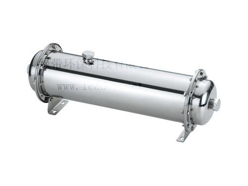 LD-UF-2000LB净水器加盟绿带净水器!净水器十大品牌!