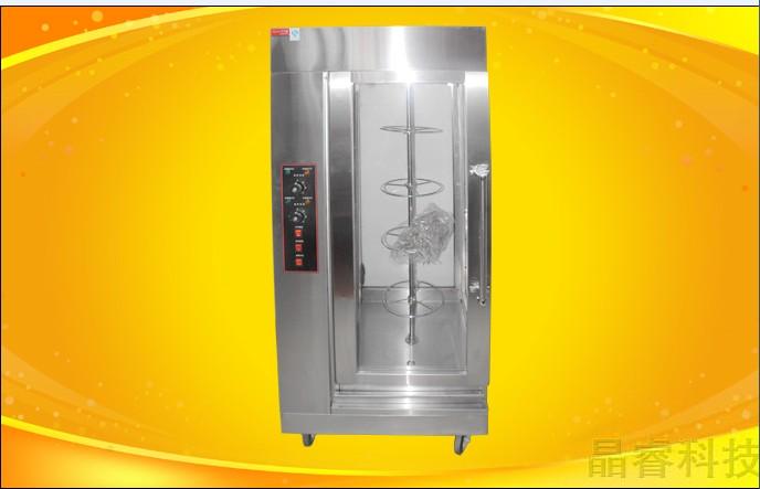 福州 南平 龙岩旋转烤鸭机,电烤箱