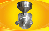 五谷杂粮磨粉机,多功能磨粉机