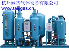10立方制氮机 陕西制氮机厂家