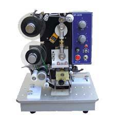 手动色带打码机/色带打码机/纸盒打码机设备/自动打码机/
