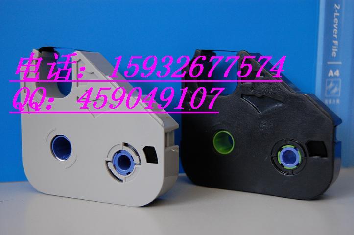 线号机标签机条码机有限公司的形象照片