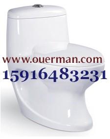 潮州陶瓷生产商 卡芙妮品牌马桶8609