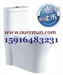 潮州艺术盆 商 卡芙妮品牌马桶8672
