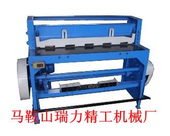 小标牌剪板机,PVC板电动剪板机价格