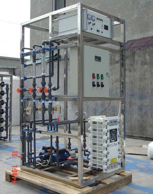 甘肃锅炉软化水处理,佛山工业软水器,三水软化水处理