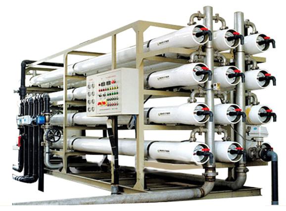 中山井水处理设备,柳州地下水净化机,桂林生活饮用水