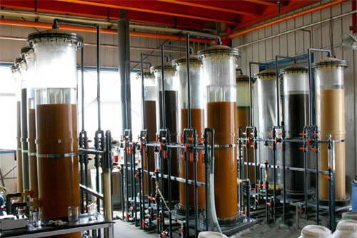 汕尾泳池水处理设备/宜宾泳池水处理/成都净化水设备