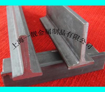 钢板下料|上海钢板下料加工