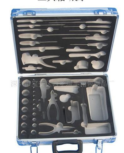 供应铝合金工具箱