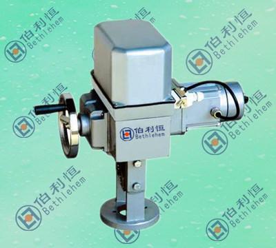 DKZ-310CX直行程电动装置,电装