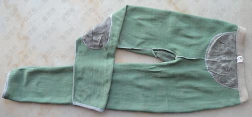 火脉药磁裤如何使用 使用效果 作用_保健品_医药与器械