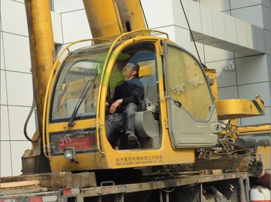 园区设备搬运,苏州苏安搬运公司讲究实效,性价比高