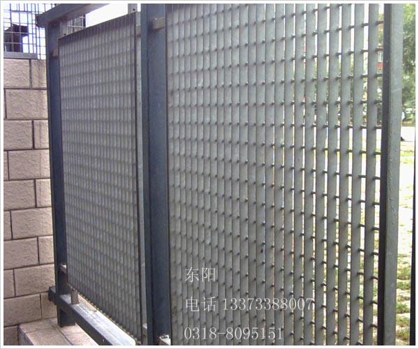 钢板网护栏网供应