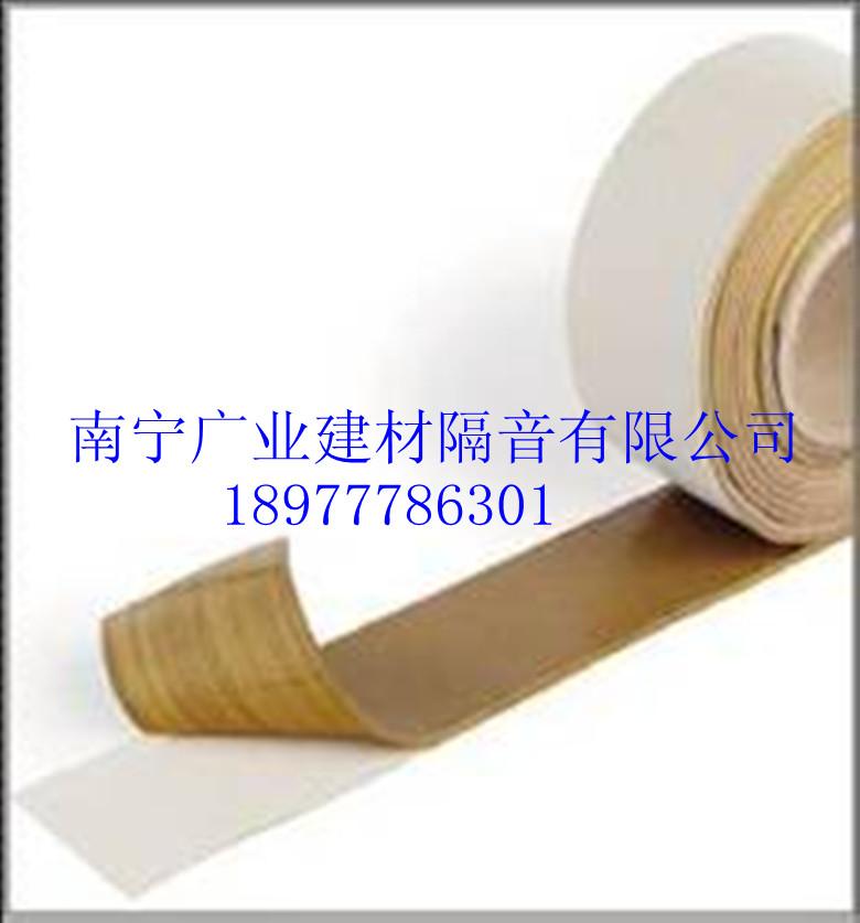 住宅隔音材料压缩机隔音材料
