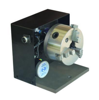 无锡半导体激光打标机批发价格