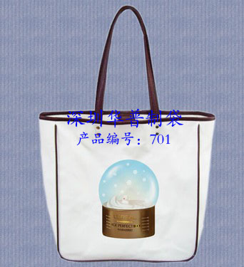 帆布袋--深圳