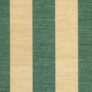 天然剑麻编织壁纸