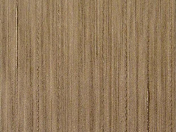 美式素色墙纸贴图素材