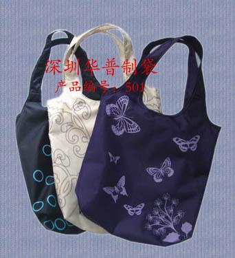 防水布袋--华普用心做好袋