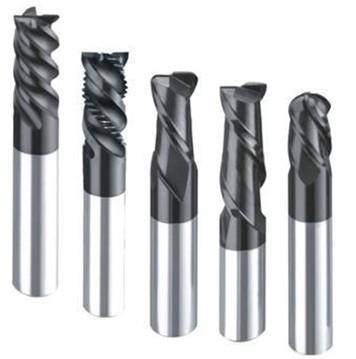 钨钢铣刀|钨钢刀具|合金铣刀|合金刀具|非标铣刀