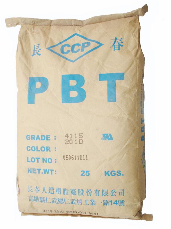 PBT 4115台湾长春