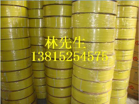 苏州塑钢带 苏州PET塑钢带 苏州绿色打包带