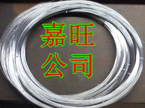 供应钛合金 钛合金板 GR5钛板 宝鸡嘉旺长期生产
