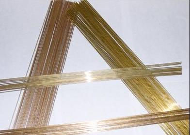 HL201铜焊条,HL201铜焊丝,HL201磷铜扁条