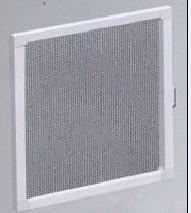 窗纱(不锈钢丝,铝丝,玻纤,铁丝 ,塑料)