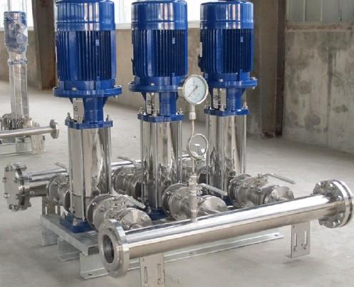 武汉市康伦给排水工程有限公司的形象照片